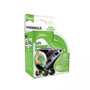 Visbella Cleaning gel