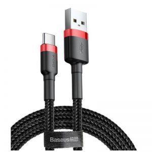 Įkrovimo laidas USB-C